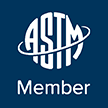 ASTM Memb_Blue