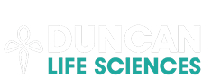 Duncan Life Sciences